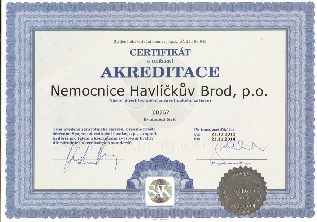 certifikat.jpg