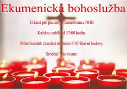ekumenická bohoslužba_M_250.jpg