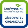 Krajsk ad Kraje Vysoina