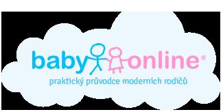 babyonline.png