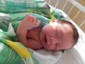 Fejtová Liliana 5.3.2013
