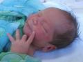 Malý Josef 8.3.2013