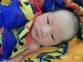 Bold Erdene 28.4.2013