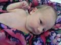Odehnalová Natálie Anna 1.10.2013