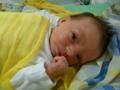 Mrkosová Nela 10.8.2013