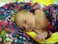 Ondráčková Liliana 7.8.2013