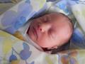 Zemanová Adéla 8.9.2013