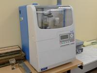 montovací automat