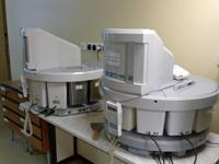 tkáňový automat